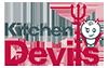 Kitchen Devils