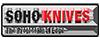 Soho Knives